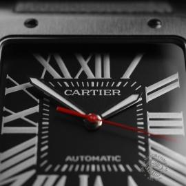 CA20306S_Cartier_Santos_100_Carbon_Close5.jpg