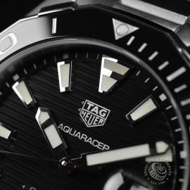 TA20951S_Tag_Heuer_Aquaracer_Calibre_5_Close5.JPG