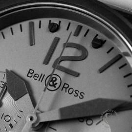 16369S Bell & Ross BR 03-94 Commando Close6