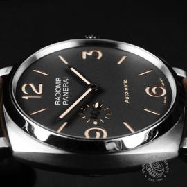PA22171S Panerai Radiomir 1940 3 Days Titanium Close6