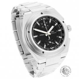 IW20846S_IWC_Ingenieur_Chronograph_Dial.jpg