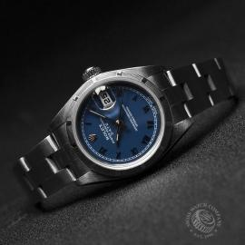 RO664F_Rolex_Ladies_Oyster_Perpetual_Date_Close11.JPG