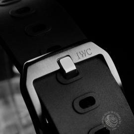 IW22457S IWC Aquatimer Chronograph 'Calypso' Close8