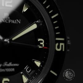 20397S_Blancpain_Fifty_Fathoms_Automatic_Close7_1.jpg