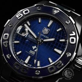 TA20717S_Tag_Heuer_Aquaracer_500M_Close2.JPG