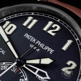 PK22383S Patek Philippe Calatrava Pilot Travel Time Close3 1