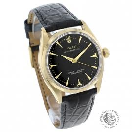 791F Vintage Rolex Oyster Perpetual Dial