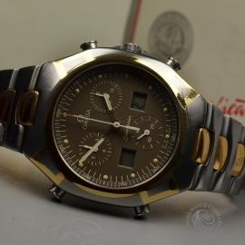 OM20406S_Omega_Vintage_Polaris_Quartz_Close18.JPG