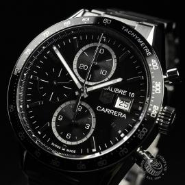 TA20588S_Tag_Heuer_Carrera_Calibre_16_Automatic_Chrono_Close2.JPG
