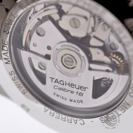 TA20229S-Tag-Heuer-Carrera-Calibre-16-Day-Date-Chrono-Close2