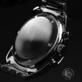 OM21085S Omega Vintage Seamaster Chronograph Calibre 1040 Close9 1