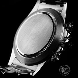 RO22022S Rolex Cosmograph Daytona 'Zenith' Close9