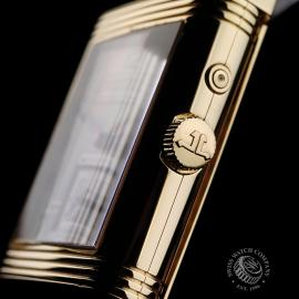 JL22116S Jaeger Le-Coultre Reverso Day:Night Close5