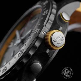 BR22561S Breitling Endurance Pro Close9 1