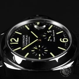 PA20651S Panerai Luminor Power Reserve Close8