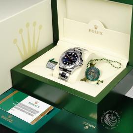 RO21976S Rolex Yacht-Master 40 Box