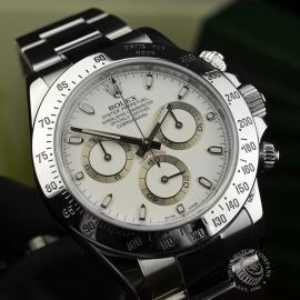RO20279S_Rolex_Daytona_Close1.jpg