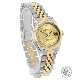 RO20470S_Rolex_Ladies_Datejust_Dial.jpg