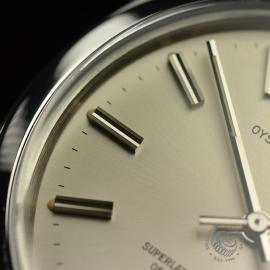 RO20506S_Rolex_Vintage_Oyster_Perpetual_Date_Close5.JPG