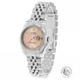 RO20228S-Rolex-Ladies-Datejust-Back.jpg