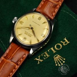 RO692F_Vintage_Rolex_Oyster_Royal__Close10.JPG