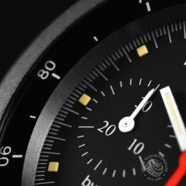 18809S Porsche Design by IWC Sportivo Chrono Close8