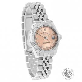 RO20228S-Rolex-Ladies-Datejust-Dial_1.jpg