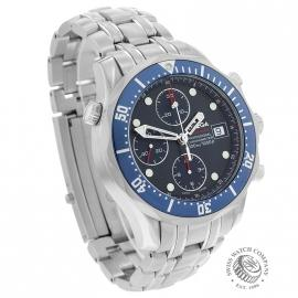 OM20594S_Omega_Seamaster_Professional_Chronograph_Dial_1.jpg