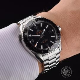 OM20634S_Omega_Planet_Ocean_600M_Co-Axial_Master_Chronometer_Wrist.JPG
