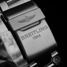 BR22703S Breitling Superocean 44 Special Close8