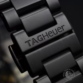 TA20752S_Tag_Heuer_Calibre_HEUER_01_Automatic_Chrono_Close5.JPG