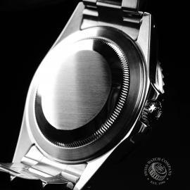 RO21811S Rolex GMT-Master II Close9 1