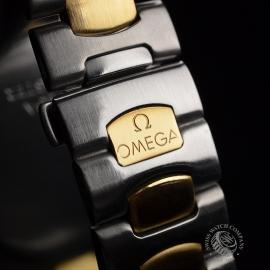 OM20406S_Omega_Vintage_Polaris_Quartz_Close4_1.JPG