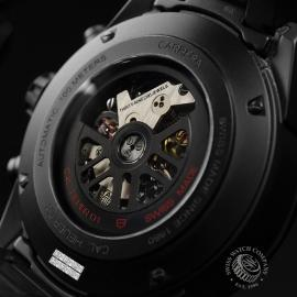 TA20752S_Tag_Heuer_Calibre_HEUER_01_Automatic_Chrono_Close8.JPG