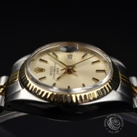 RO20663S_Rolex_Vintage_Ladies_Datejust_Close7.JPG