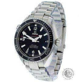 Omega Planet Ocean Skyfall Limited Edition
