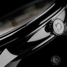 OM22257S Omega De Ville Prestige Co-Axial Close7