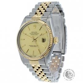 Rolex Watches Uk Used