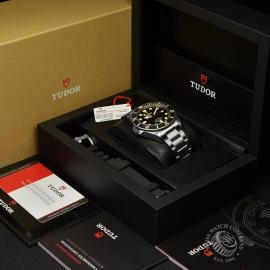 TU19056S Tudor Pelagos LHD Box