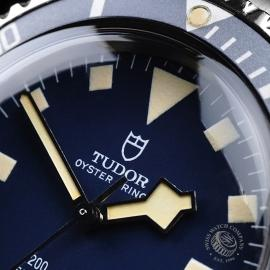 TU21681S Tudor Oyster Prince Submariner Close2