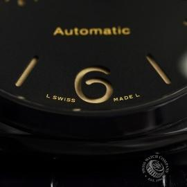 PA20258S-Panerai-Radiomir-Close4