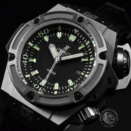 HU1840P_Hublot_King_Power_Oceanographic_4000_Limited_Edition_Close2.JPG