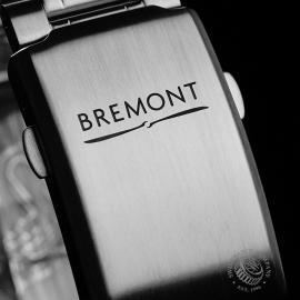 22019S Bremont Supermarine Close 10 1