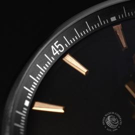 19803S Tag Heuer Carrera Calibre 5 Day Date Close8 1