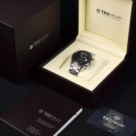 TA20588S_Tag_Heuer_Carrera_Calibre_16_Automatic_Chrono_Box.JPG