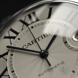 CA1810P_Cartier_Ballon_Bleu_De_Cartier_Close5.JPG