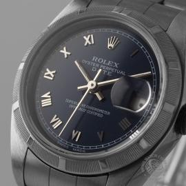 RO664F_Rolex_Ladies_Oyster_Perpetual_Date_Close1.jpg
