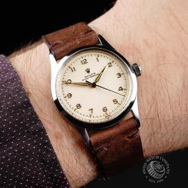 RO-777S Rolex Oyster Perpetual Wrist