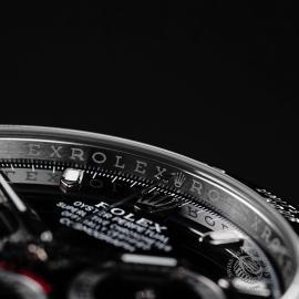 RO21770S Rolex Daytona - Cerachrom Bezel Model Close5