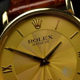 RO20370S_Rolex_Cellini_Classic_18ct_Close5.JPG